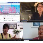 小倉ヒラク「発酵文化チャンネル」毎週金曜日のお楽しみ.